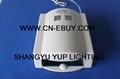 36W nail gel UV lamp