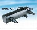 UVC Clarifier