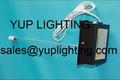 YUPLifeGuard UV Cleanser