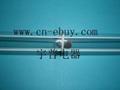 Amalgam lamp GPHA1000T5L GPHHA1554T6L GPHHVA1554T6L/4 GPHVA1554T6L