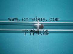 Amalgam GPHA1554T6L.