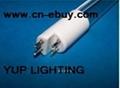 UV LAMP 80008981 GA46T6-NIO-794109000482