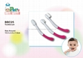 3 Steps Oral Cleaning Set