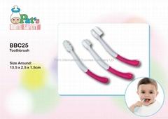 3 Steps Oral Cleaning Set