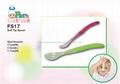 Soft Tip Feeding Spoon