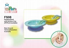 儿童学习餐具套餐