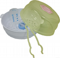 Feeding Bottle Sterilizer