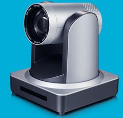 USB高清會議攝像機