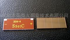 太陽能電池3514-4
