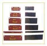 供應計步器上用的太陽能電池