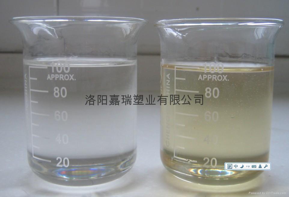 二甘醇二苯甲酸脂 4