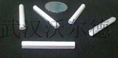 帶狀光纖熱縮套管