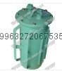 KSG-100KVA/660(380)-127V煤礦用隔爆型變壓器