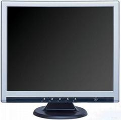 冠尔15寸液晶显示器