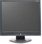 房產中介推薦辦公專用17寸液晶顯示器
