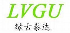 北京绿古泰达科技有限公司