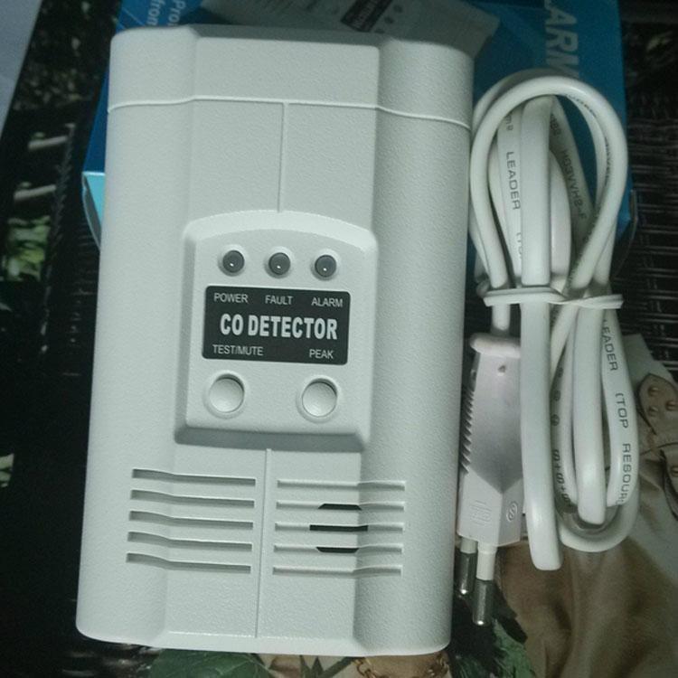 CO有毒气体探测器CO302Q 3