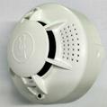 home smoke alarm