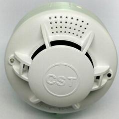 獨立煙感探測器 家用報警器