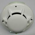 联网开关量差定温感应器
