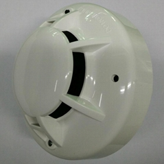 2-Wire Conventional Heat Detector WT105