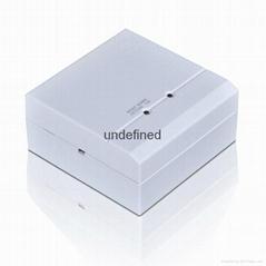 Intelligent Input module