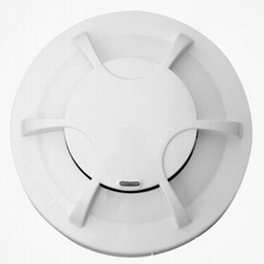 Addressable Smoke Detector Intelligent Fire Alarm