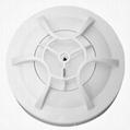 Intelligent Combination Heat/Photoelectric Smoke Detector 3