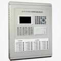 Linkage type 2 loop Intelligent  Fire Alarm Control Panel TC5120