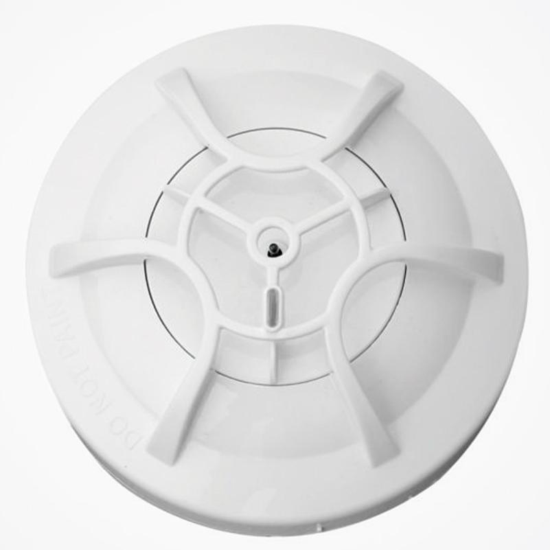 Linkage type 4 loop Intelligent Fire Alarm Control Panel - China -