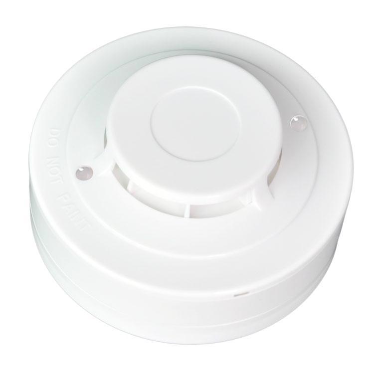 Heat Detector 2-wire temperature sensor fire alarm devices