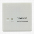 Intelligent Output Module TCMK5202