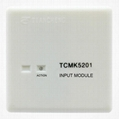 Intelligent Input Module TCMK5201