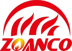 深圳市众安科电子有限公司