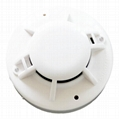 Good Quality EN54-7 approved Conventional Smoke Detector