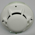 Conventional Heat Detector Heat Alarm