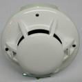Conventional Heat Detector Heat Alarm Sensor for fire alarm system