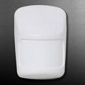 Passive Infrared Detector(Wire