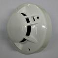 吸顶可燃气报警器带继电器输出