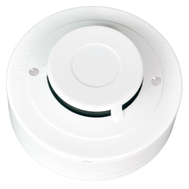 Conventional Photoelectric Smoke Detector YT102C