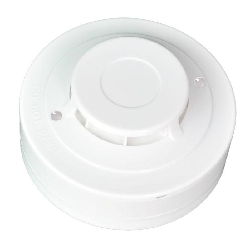 2 wire Conventional Heat Detector