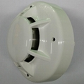 EN54-7  Conventional Smoke Detector with Photoelectric sensor  1