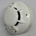 smoke detector YT102 Conventional Smoke Detector 2