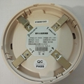 Conventional Smoke and Heat combination detector 5