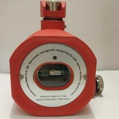 防爆紫外火焰探測器A705UV