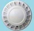 Addressable Smoke Detector Intelligent Fire Smoke Sensor