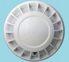 Addressable Smoke Detect