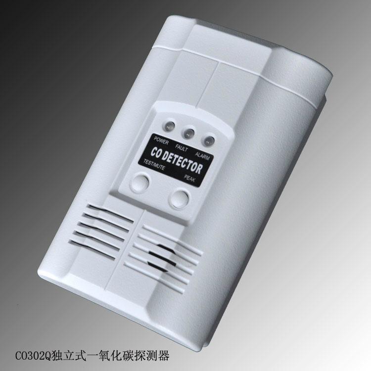 CO有毒气体探测器CO302Q 1
