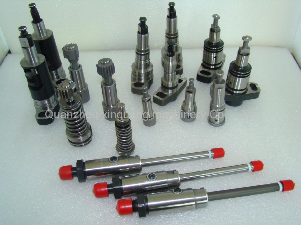 8N7005,nozzle,plunger,diesel nozzle,car engine - Repair Kit,dlla ...