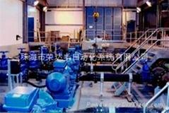 水處理,珠海自動化,自動化控制